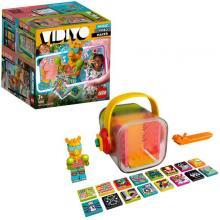 LEGO VIDIYO - Party Llama BeatBox - 43105