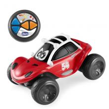 Bobby Buggy R/C - 9152 - CHICCO