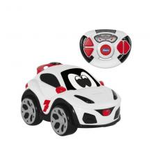 Rocket The Crossover RC - 9729 - CHICCO