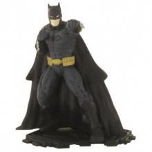 Figura Batman 9cm PVC - Comansi