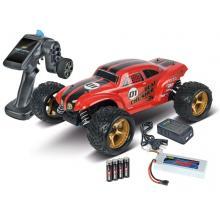 Carson Beat Crusher R/C - 500409021