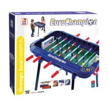 Matraquilhos Strategic Eurochampion - 72460 - CHICOS
