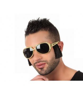 Óculos Elvis - 12524
