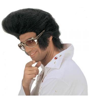 Cabeleira Elvis - 6238