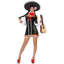 Fato Mexicana - 15272