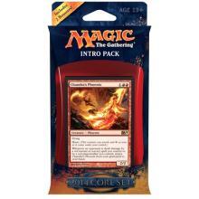 Cartas Magic Coleção básica 2014