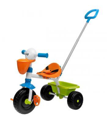 CHICCO Triciclo Pelicano - 6714