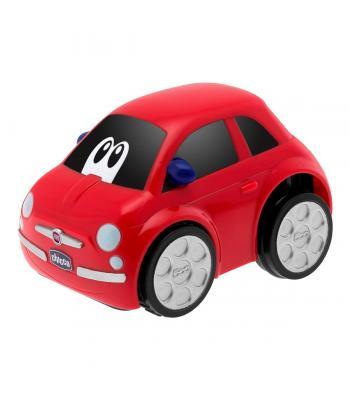 CHICCO Turbo Touch 500 vermelho - 733107