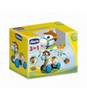 CHICCO Baby Rodeo - 7907