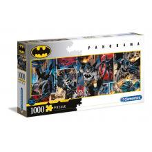 Puzzle Panorama - Batman - 39574 Clementoni