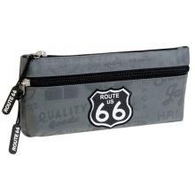 Estojo Route 66 - 31755 - DIS2
