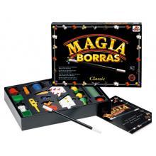 Educa Magia Borras 100 truques - 11481