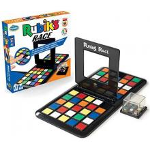 Rubik s Race - 121918 - Concentra