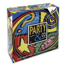 Party & Co. Extreme - 10108
