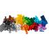 LEGO Classic 10696 Peças Criativas