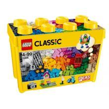LEGO Classic 10698