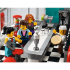 LEGO Creator - 10260 - Jantar no Centro da Cidade
