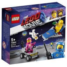 LEGO Movie2 - 70841 - Esquadrão Espacial