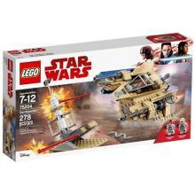 LEGO Star Wars - 75204 - Sandspeeder