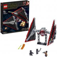LEGO Star Wars - 75272 - TIE Fighter Sith