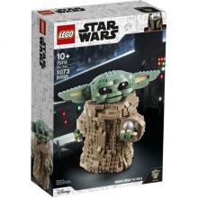 LEGO Star Wars The Child - 75318