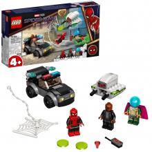 LEGO Marvel - 76184 - Spider-Man