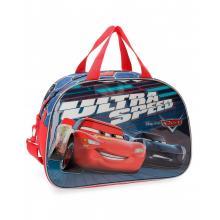 Saco desportivo Cars - 20283261- Joumma