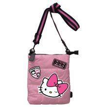Mala Tiracolo Hello Kitty